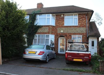 2 bed maisonette for sale in Arlington Crescent, Waltham Cross EN8