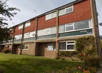 Thumbnail 3 bedroom maisonette to rent in Dudley Court, Upton Road, Slough