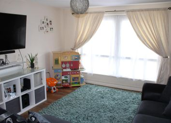 Thumbnail 2 bed flat to rent in Newfield Close, Hampton