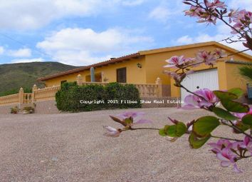 Thumbnail 3 bed villa for sale in Perin, 30396 . Murcia, Spain