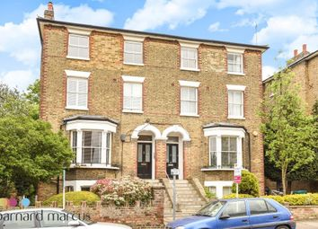 Thumbnail Flat to rent in Church Road, Richmond