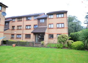 Thumbnail 2 bed flat to rent in Mortimer Drive, Enfield, Middlesex
