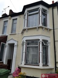 Thumbnail 4 bedroom terraced house to rent in Somerby Road, Barking