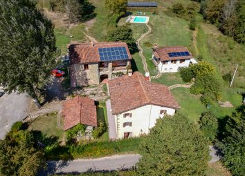 Property for Sale in Tuscany, Italy - Zoopla
