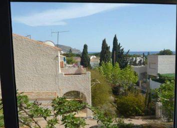 Thumbnail 3 bed villa for sale in La Azohia, 30868 Murcia, Spain