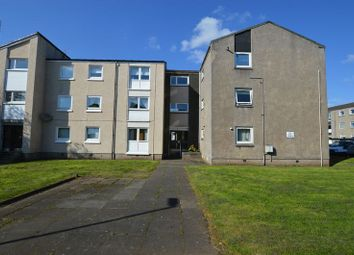 1 bed flat for sale in Anne Avenue, Braehead, Renfrew PA4