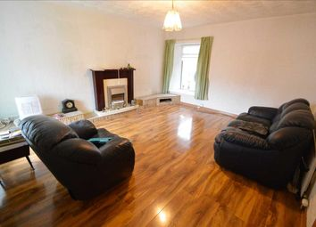 Thumbnail 2 bed detached house for sale in Muir Street, Larkhall
