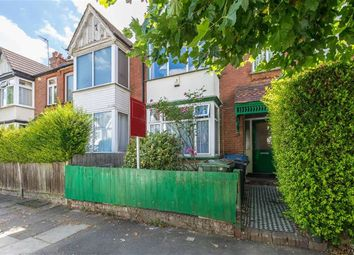 2 bed flat for sale in Butler Road, West Harrow, Middlesex HA1