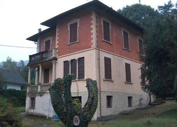 Thumbnail 5 bed property for sale in Stresa, Verbano-Cusio-Ossola, Italy
