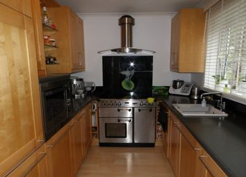 3 bed terraced house to rent in Littlebourne Road, Maidstone ME14