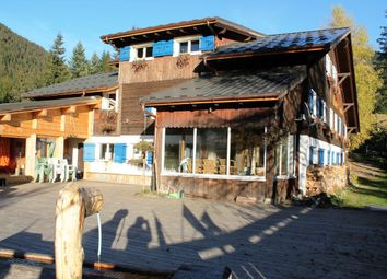 Thumbnail 12 bed chalet for sale in Les Carroz-D'araches, Rhone-Alpes, 74, France