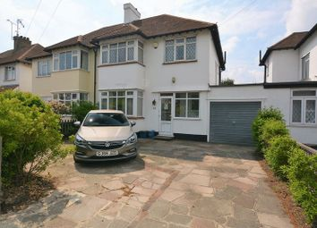 houses for sale in ss0 buy houses in ss0 zoopla rh zoopla co uk