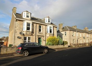 1 bed flat for sale in Commercial Road, Strathaven ML10