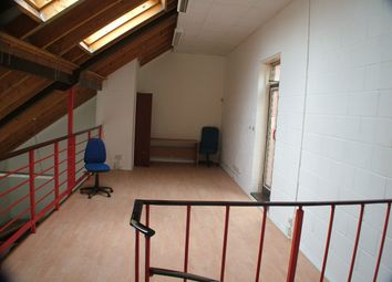 Thumbnail Office to let in City Business Centre, Lower Road, Canada Water, London