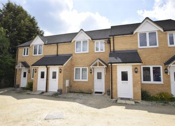 Thumbnail 1 bed flat to rent in James Walker Mews, Witney, Oxfordshire
