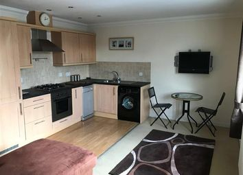 Thumbnail 1 bedroom property to rent in Mansel Road East, Southampton