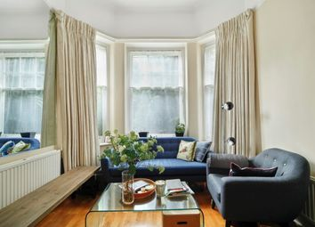 Thumbnail 1 bedroom flat to rent in Kings Road, Chelsea