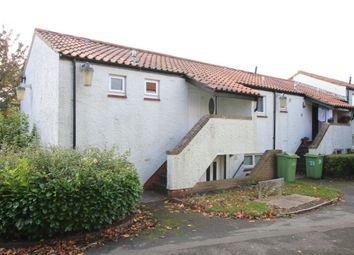Thumbnail 2 bed flat for sale in Fernlea Close, Washington