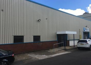 Thumbnail Light industrial to let in Unit 2B Sandy Lane Business Park, Sandy Lane, Coventry, West Midlands