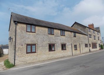 Thumbnail 1 bed flat for sale in East Street, Fritwell, Bicester