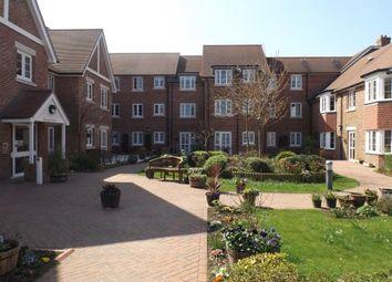 Clarence Court, Horsham, West Sussex RH13