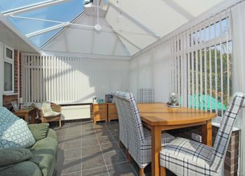 2 bed semi-detached bungalow for sale in Shevington Lane, Shevington, Wigan WN6