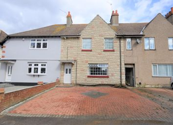 3 bed terraced house for sale in Suttons Avenue, Hornchurch RM12