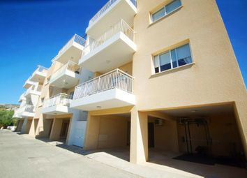 Thumbnail 2 bed apartment for sale in Paphos, Pegia, Peyia, Paphos, Cyprus