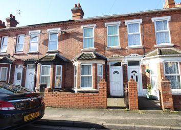Thumbnail 3 bed terraced house for sale in Wylds Lane, Worcester, Worcester