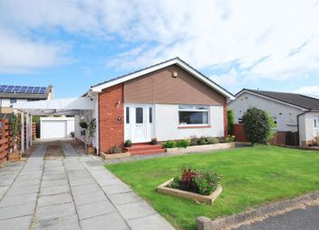 Thumbnail 2 bed detached bungalow for sale in 65 Briar Grove, Ayr