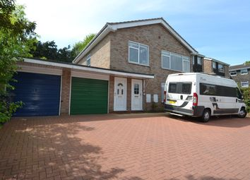 Thumbnail 2 bed maisonette for sale in Forest Road, Moseley, Birmingham