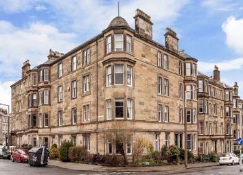 1 bed flat for sale in 5 (Tf1), Bellevue Road, Edinburgh EH7