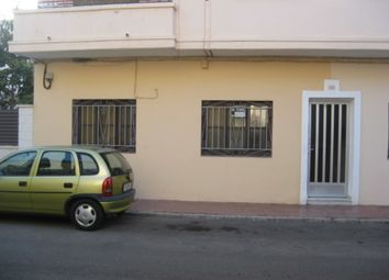 Thumbnail 3 bed apartment for sale in Piles, Alicante, Spain