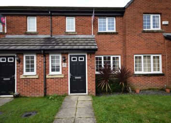 Thumbnail 3 bed mews house to rent in Newbold Hall Gardens, Rochdale
