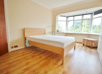 Thumbnail Room to rent in Church Close, Whetstone