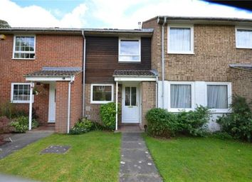 Thumbnail 2 bed terraced house for sale in Arkley Court, Maidenhead, Berkshire