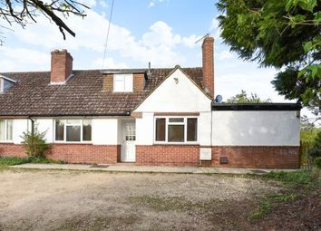 Thumbnail 3 bedroom semi-detached house to rent in Marcham, Oxfordshire