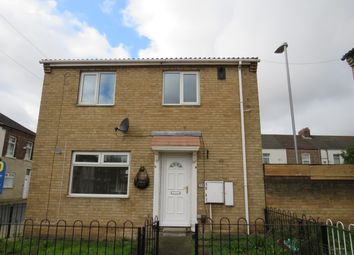 2 bed detached house to rent in Cobden Street, Thornaby, Stockton-On-Tees TS17