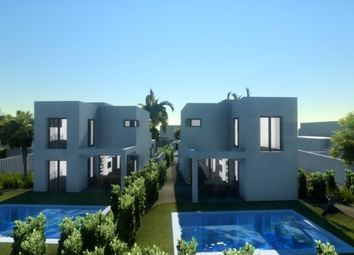 Thumbnail 3 bed villa for sale in Puerto Rey, Vera, Almería, Andalusia, Spain