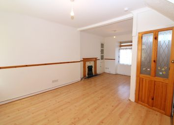 Thumbnail 3 bed terraced house to rent in Trostre Road, Llanelli
