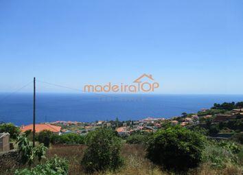 Thumbnail 2 bed apartment for sale in Caniço- Santa Cruz, Caniço, Santa Cruz, Madeira Islands, Portugal