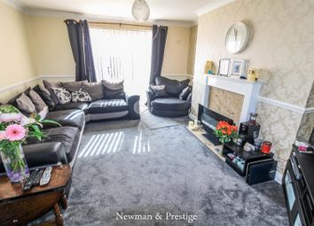 Thumbnail Property for sale in Windsor Court, Tile Hill, Coventry