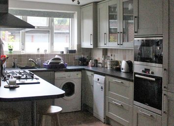 Thumbnail 3 bed flat to rent in Mortlake High Street, London