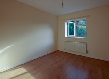 Thumbnail 2 bed flat to rent in Salisbury Drive, Midway, Swadlincote