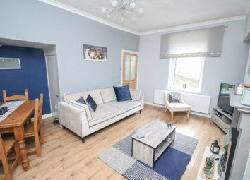 Thumbnail 2 bed terraced house for sale in Helen Street, Blaydon-On-Tyne