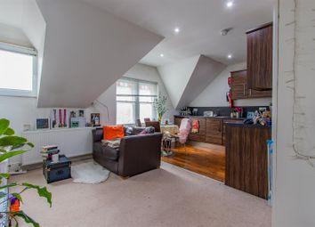 Thumbnail 1 bedroom flat for sale in Ninian Road, Roath, Cardiff