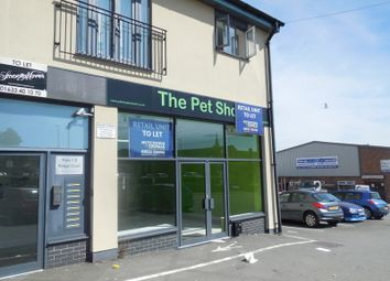 Thumbnail Retail premises to let in Bridge Court, Bulwark