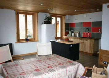 Thumbnail 2 bed apartment for sale in 74440 Verchaix, France