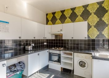Thumbnail 2 bed terraced house to rent in Lingard Street, Leigh