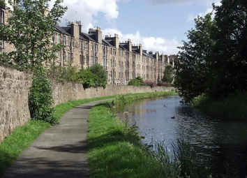 1 bed flat to rent in Fountainbridge, Edinburgh EH39Ru EH3